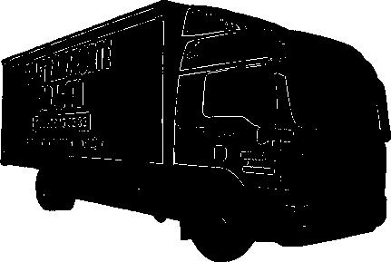 Teletransporte Aragón